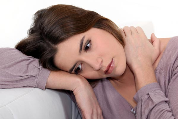 How to manage fibromyalgia flare ups