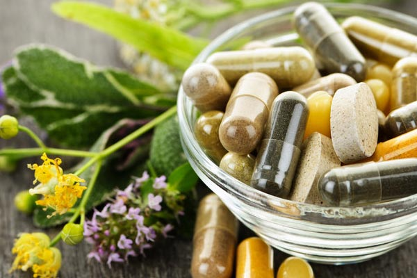 natural supplements for fibromyalgia pain