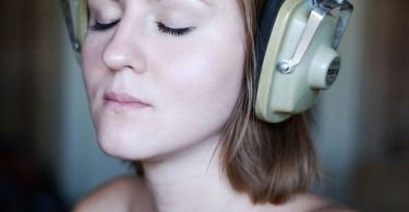 fibromyalgia and listening to music