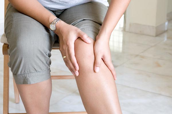 hot and cold packs for fibromyaliga knee pain