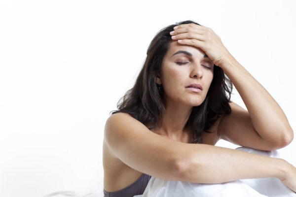 I have fibromyalgia and I cant do this anymore